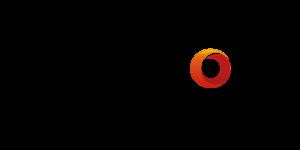 logo_saveweb