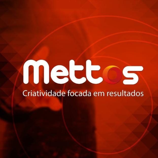 Mettos